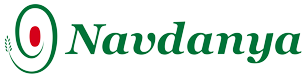 Navdanya logotype