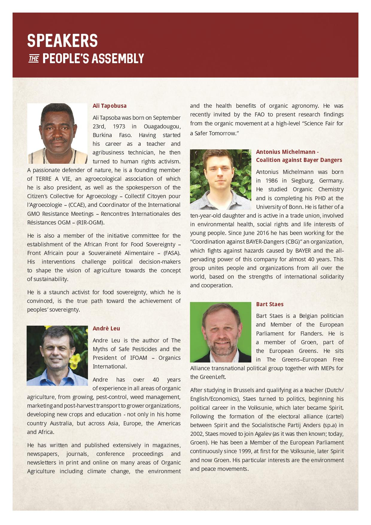 pa_speaker_bios-page-001
