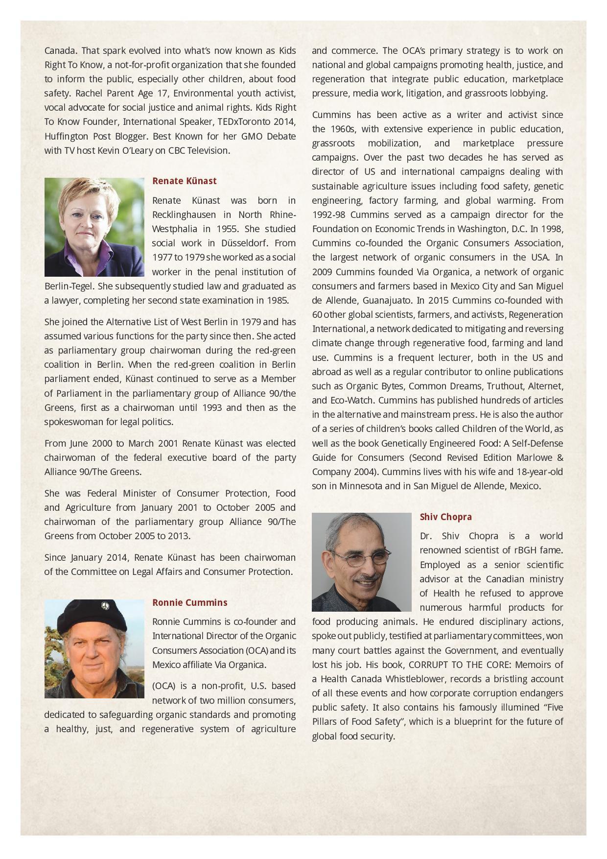 pa_speaker_bios-page-005