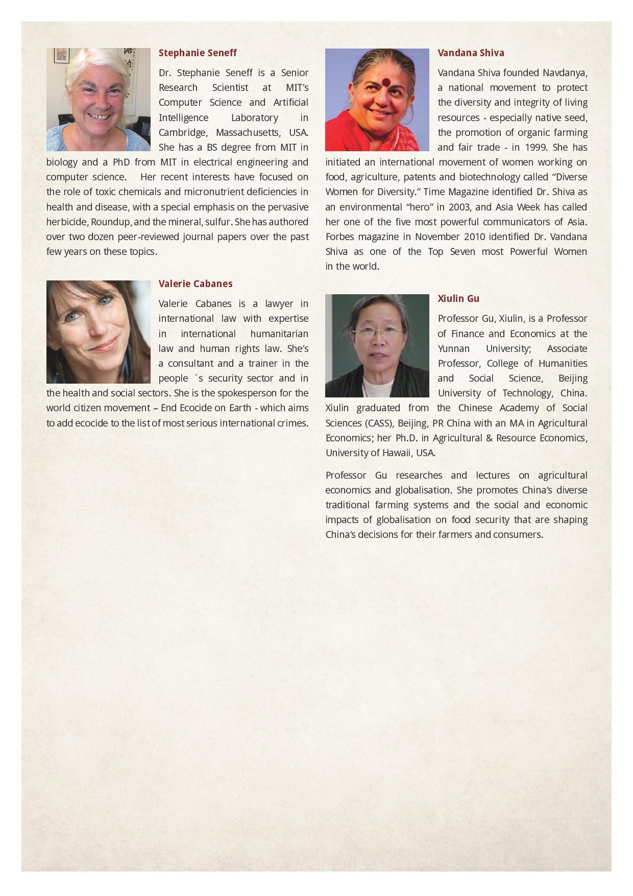 pa_speaker_bios-page-006