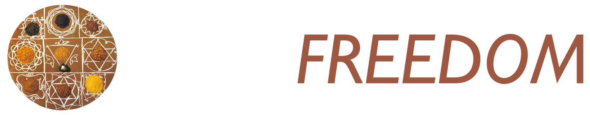 Seedfreedom logotype