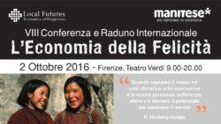 conferenza-economia-della-felicita