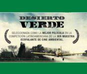 desierto-verde-documentary