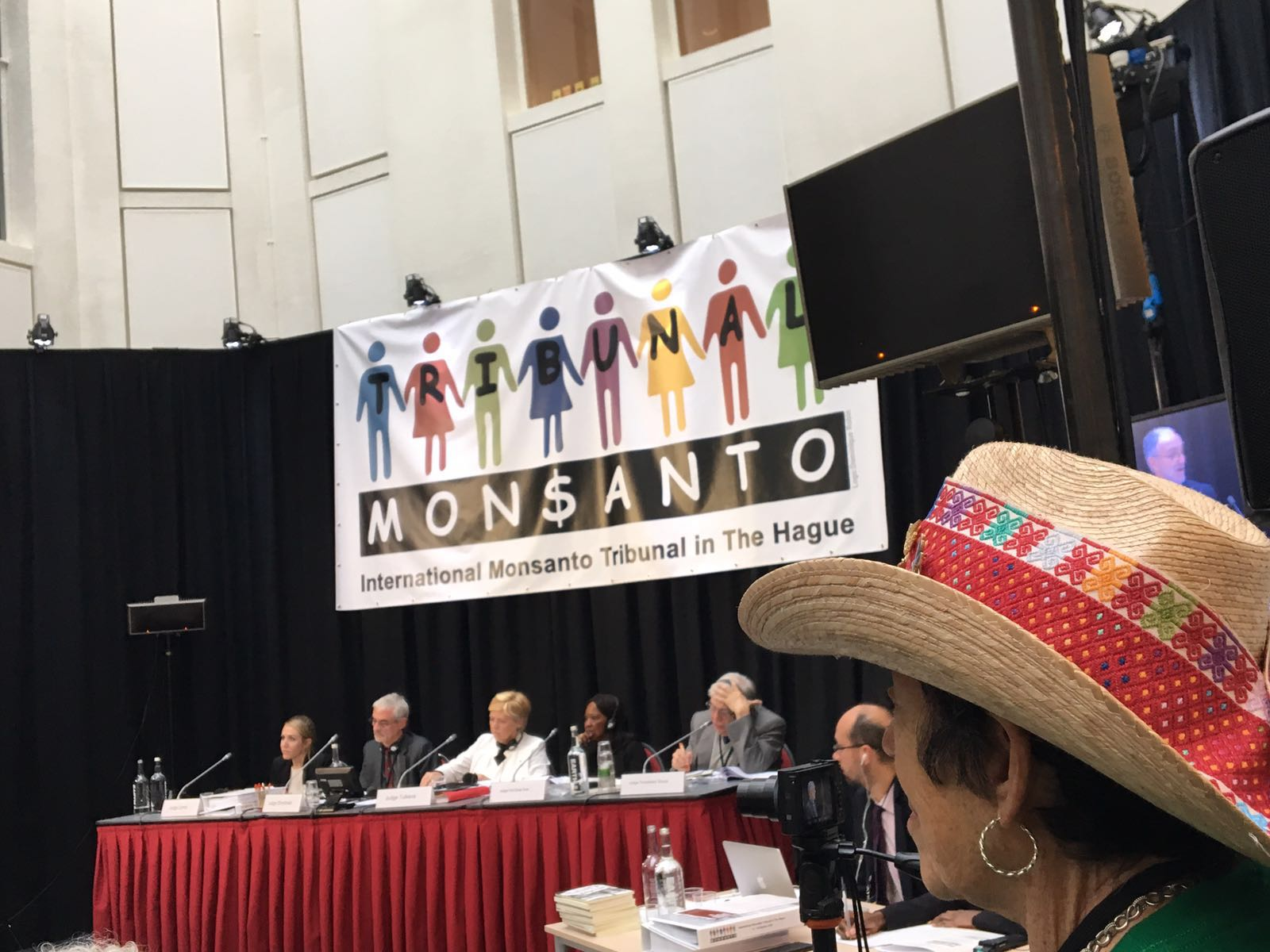 eb2254c2e74 Monsanto Tribunal and People s Assembly – Report