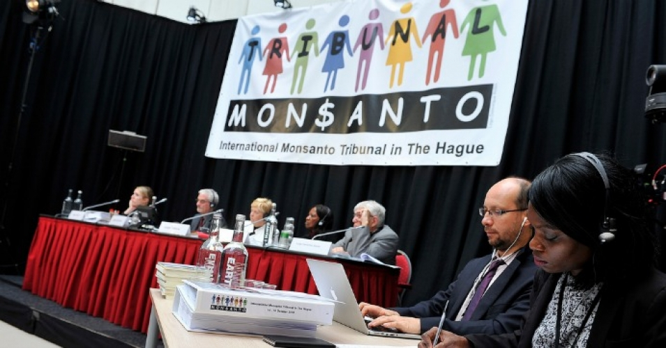 monsanto_tribunal_0